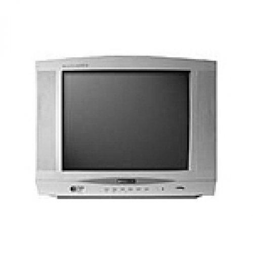Фотографии телевизора Erisson 2102.