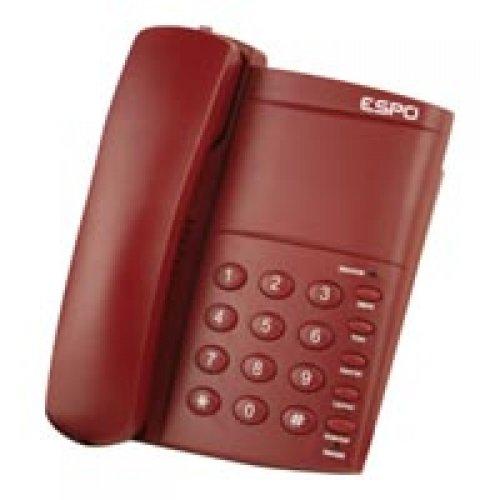 Инструкция Телефон Daewoo Dc -