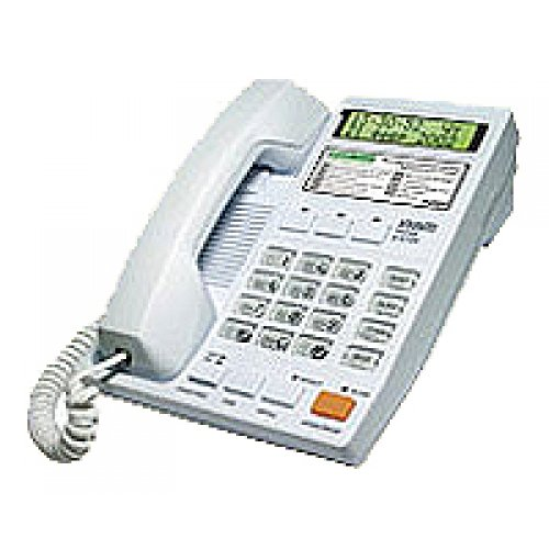 инструкция телефон мэлт 5000