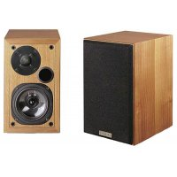 Usher Audio S-520-II D