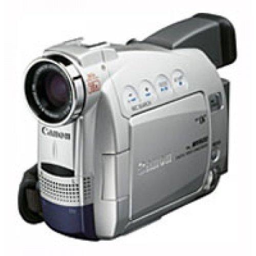 инструкция видеокамеры канон мв 590 подскажите, кто