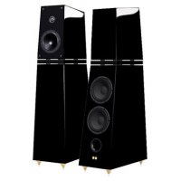 Verity Audio Leonore