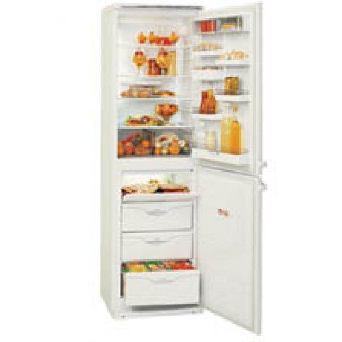 Двухкамерный Холодильник Атлант Инструкция По Эксплуатации