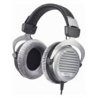 Наушники Beyerdynamic DT 990 Edition 2005