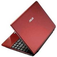 Цена и где купить Ноутбук ASUS Eee PC 1201N Red (90OA1VD46312987E90AQ) N330/2/250/1366/ION/NoDVD/BT/W7s