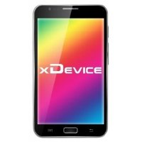 Сотовый телефон xDevice Android Note II