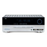 Harman/Kardon AVR-347