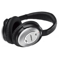 Наушники Bose QuietComfort 2