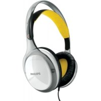 Наушники Philips SHL 9560