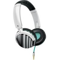 Наушники Philips O`Neill SHO 8800 The Snug