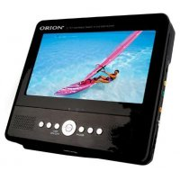 DVD-плеер ORION PDM-7010DT