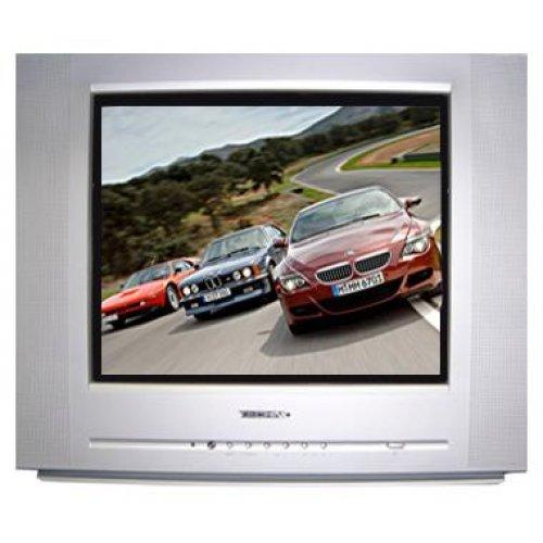Предлагается телевизор techno ts-5407 большой