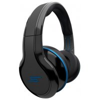Наушники SMS Audio STREET by 50 (Over-Ear)