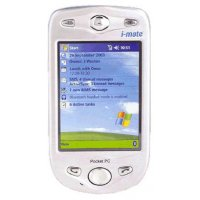 Сотовый телефон i-Mate Pocket PC Phone Edition