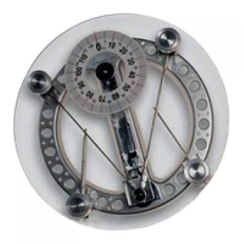 Ремонт бытовых механических весов своими руками