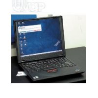 Ноутбук IBM ThinkPad i1200