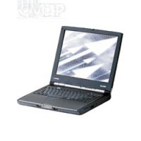 Ноутбук Toshiba Toshiba Satellite 1730 CDT