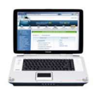 Ноутбук Toshiba Satellite P25-S507