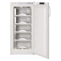 Цена и где купить холодильник атлант м