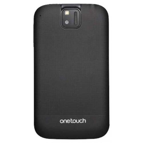 Скачать Последнюю Версию Андроид На Alcatel One Touch 928D