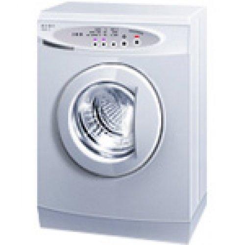 Ремонт стиральных машин своими руками самсунг s1021