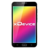 Сотовый телефон xDevice Android Note