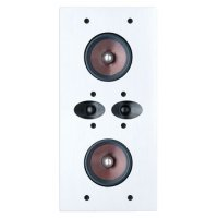 TruAudio BB-265 WSUR