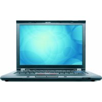 Ноутбук Lenovo-IBM Lenovo ThinkPad T 410 (2522 P 42)