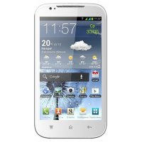 "Сотовый телефон xDevice Android Note II (5.0"")"