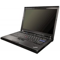 Ноутбук IBM Lenovo ThinkPad T400 (609D388)
