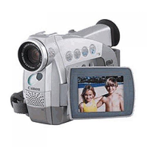 ходу ответить инструкция видеокамеры канон мв 590 Женщина, Крыло