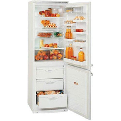 Инструкция Холодильника Атлант