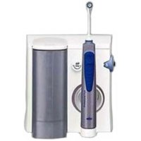 Зубная щетка Braun MD-18 Oral-B Professional Care 8500 OxyJet