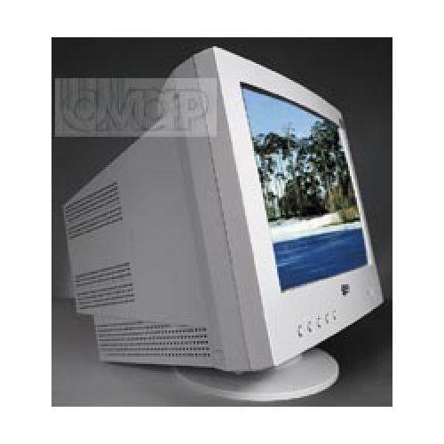 Схема монитор digital vision