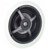 Sonance Original Series Medium 623R TL