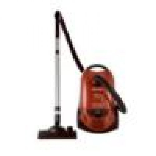 Hoover T5710