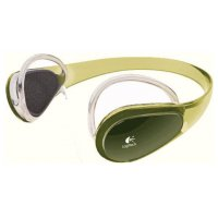 Наушники Logitech Sport Headphone
