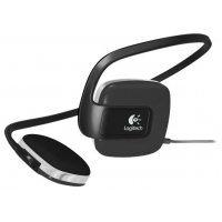 Наушники Logitech Identity Headphone