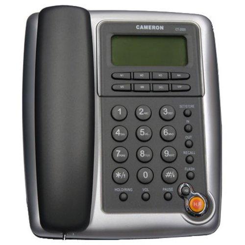 к телефону мэлт 3030.