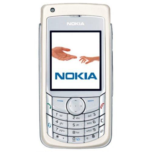 Купить батарею BL-5C для сотового телефона Nokia 6681. . - Серия 6600.