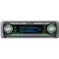 Автомобильная акустика Pioneer DEH-P7700MP - отзывы, мнения, достоинства, недостатки, плюсы, минусы, сравнение с...