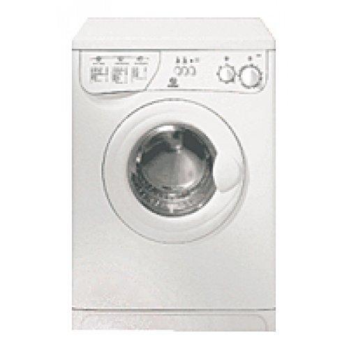 Ремонт своими руками стиральной машины индезит w83t