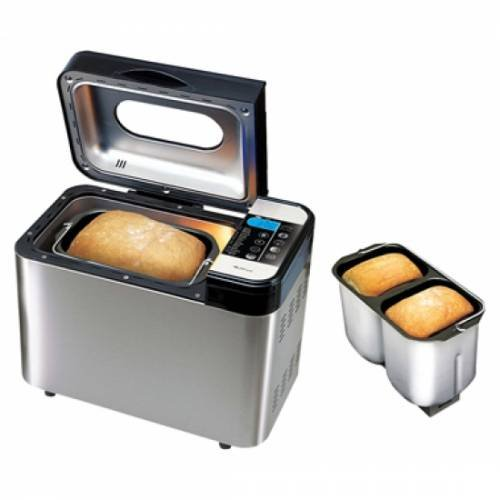 Дрожжевое тесто, Тесто для пирожков, рецепты с фото на ...