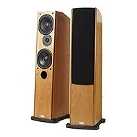 Ruark Prologue II