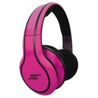 Наушники SMS Audio STREET by 50 (Over-Ear) LE