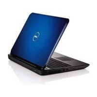 Ноутбук DELL Inspiron M5010 Blue N530/3/500/1366/550v/DVD/BT/W7HB/6c