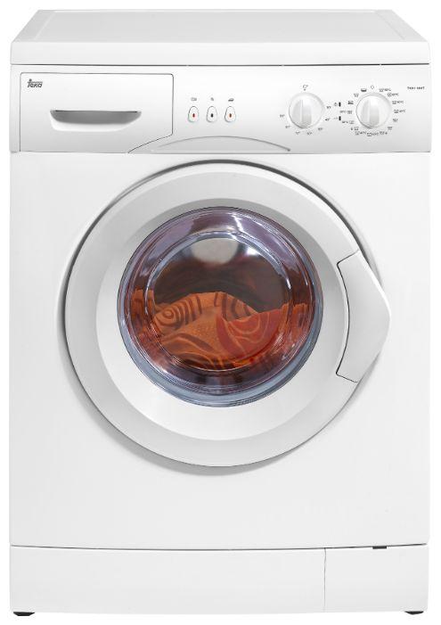 Ремонт стиральных машин в саратове 6