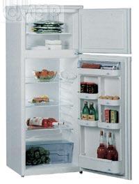 холодильник веко Rrn 2260 инструкция - фото 4