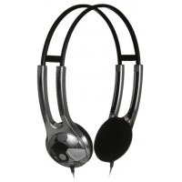 Наушники Skullcandy iCon