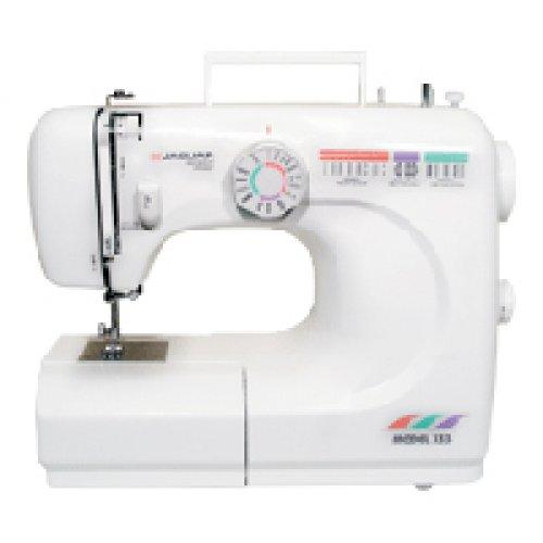 Швейная Машинка Silvercrest Инструкция